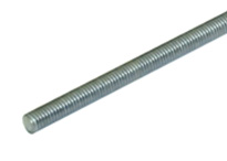 Threaded rod short