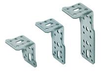 XL-Winkelverbinder