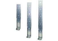 HSB-Tie bar XL