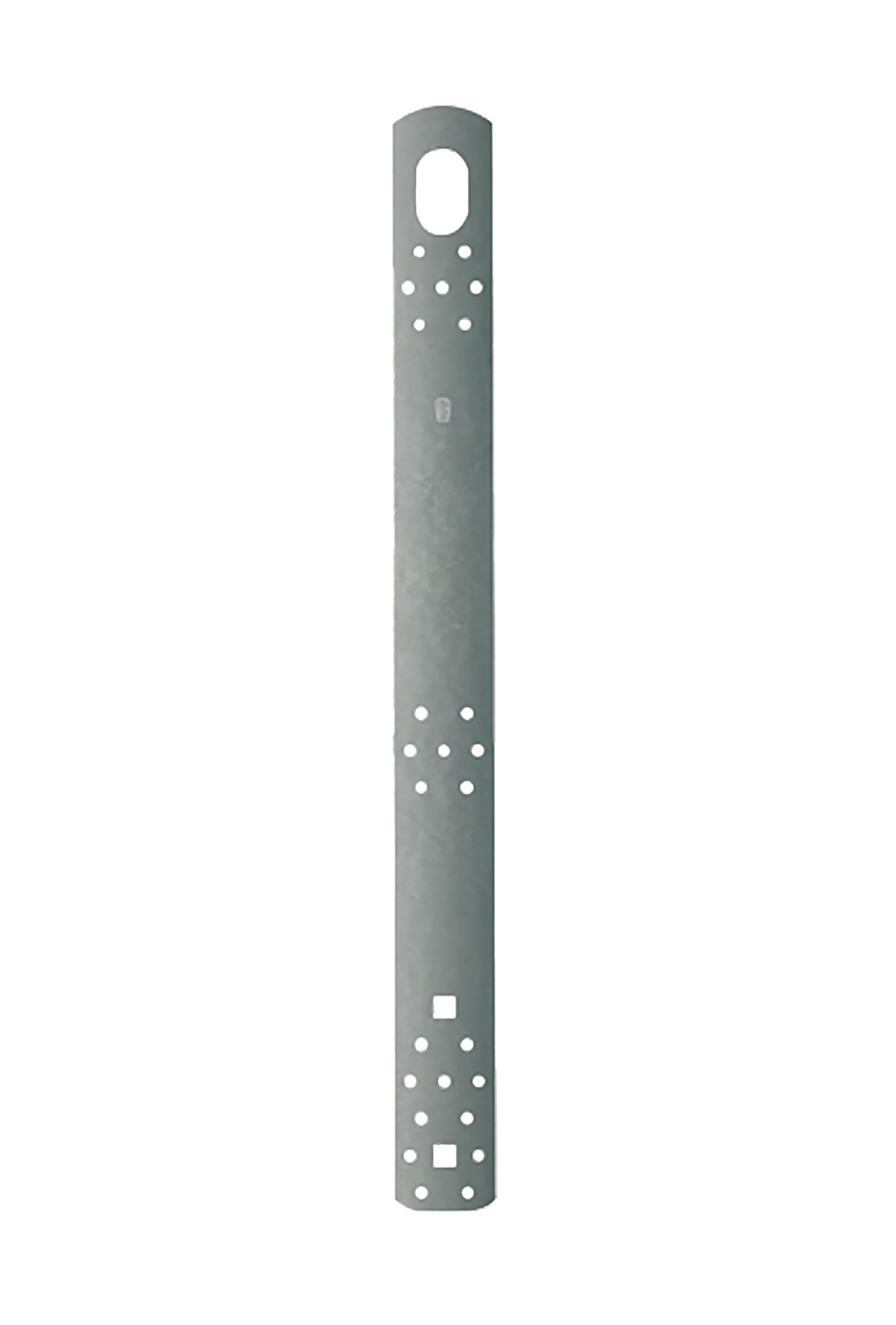 Hijsoog 600 57x2 SV