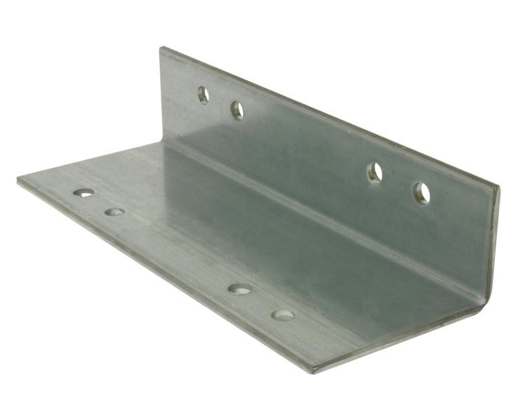 Kantplankverankering  type 300 70x115 300x6 SV