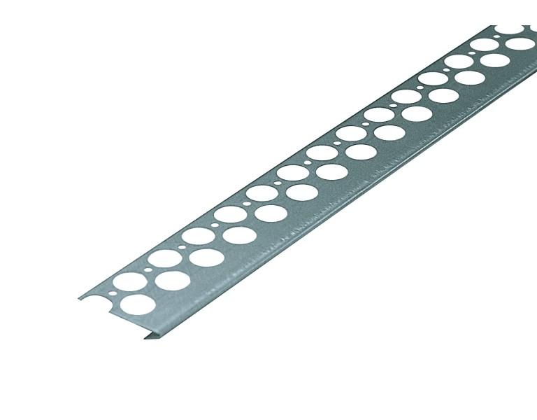 Kimverbreder 300 100x25x1,25 SV