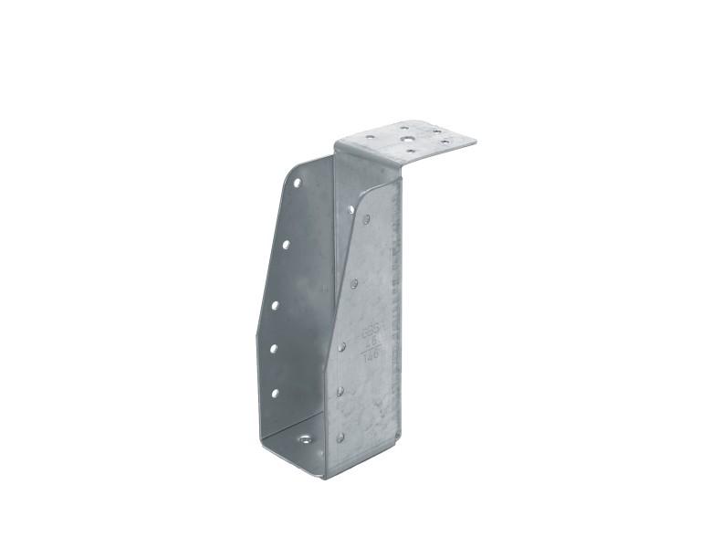 Balkdrager GBS-LL 46x146 1,5 304