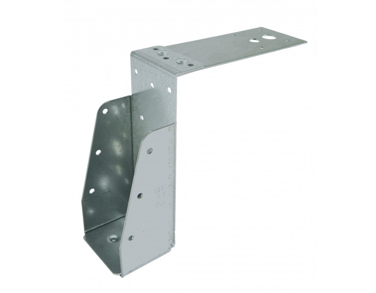Balkdrager trapgat 59x156x150 SV