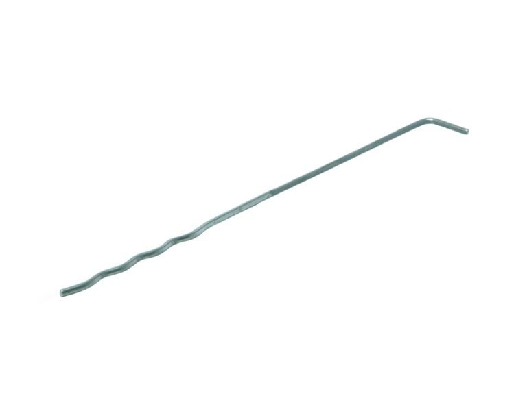 Universeelspouwanker 200 Ø3,2 304