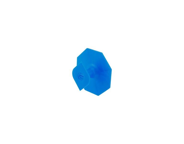 Kombiclip 56/61 KS