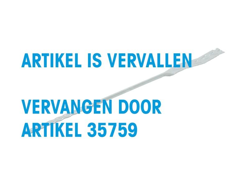 PRIK-spouwanker 340 Ø5 0,5 304