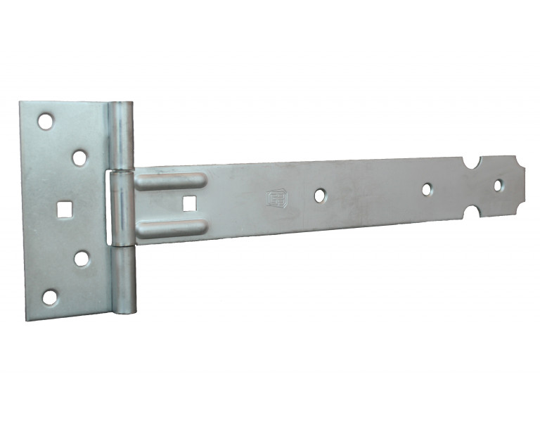 Kruisheng licht (Barcode) 200 35x2 304