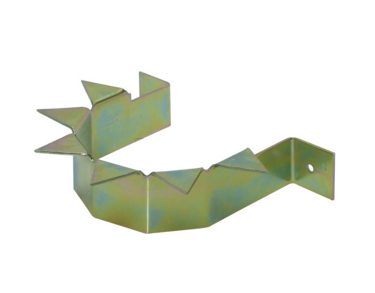 Anti Klimbeugel 45x50 3 GP