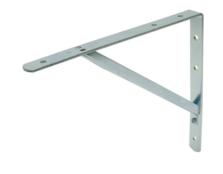 Plankdrager demontabel 150x200 25x4/15x15x2 EV