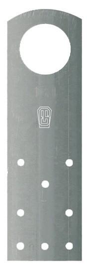 Anneaux de levage 150 46x2,5 SV