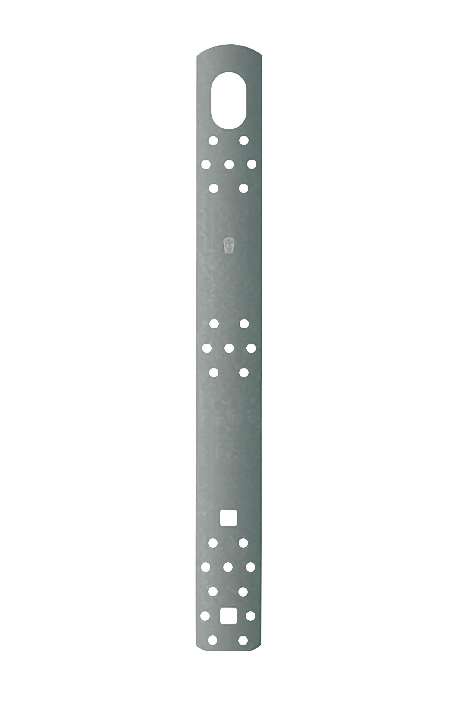 Anneaux de levage 500 57x2 SV