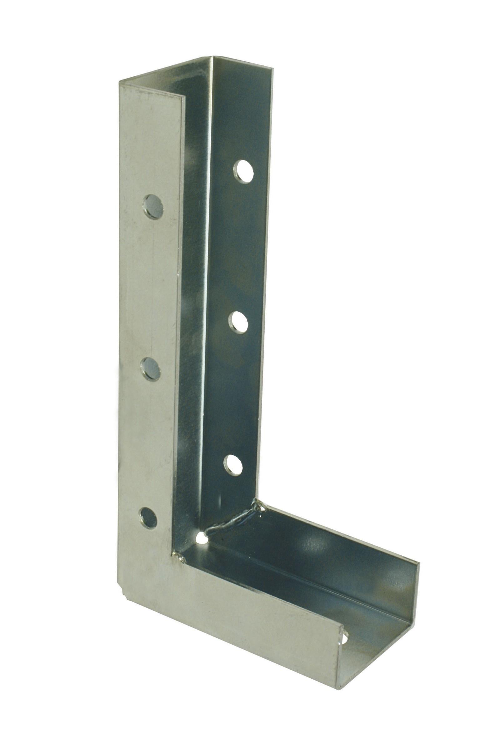 Positionneur de blocs d'assise 200x100 105x2 EV