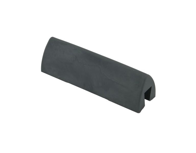 Caoutchouc noir 68 20x8 KS
