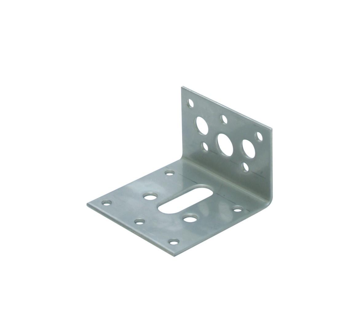 Corner bracket 40x60 60x2 304