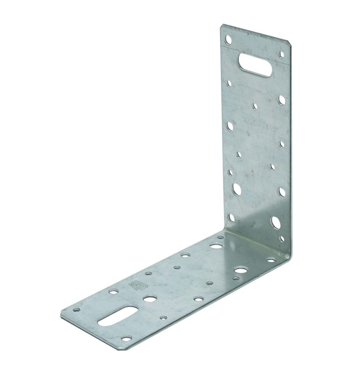 Frame corner 150x150 60x2,5 SV