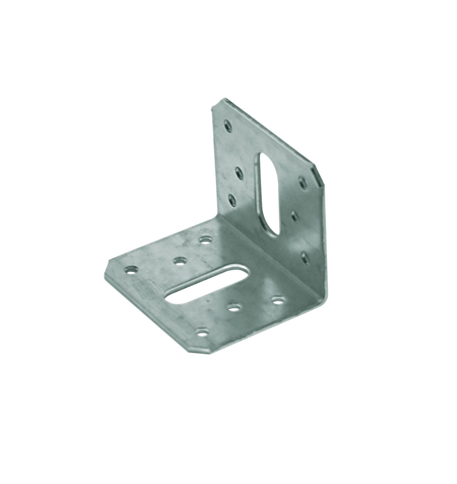 Frame corner 50x50 58x2,5 SV
