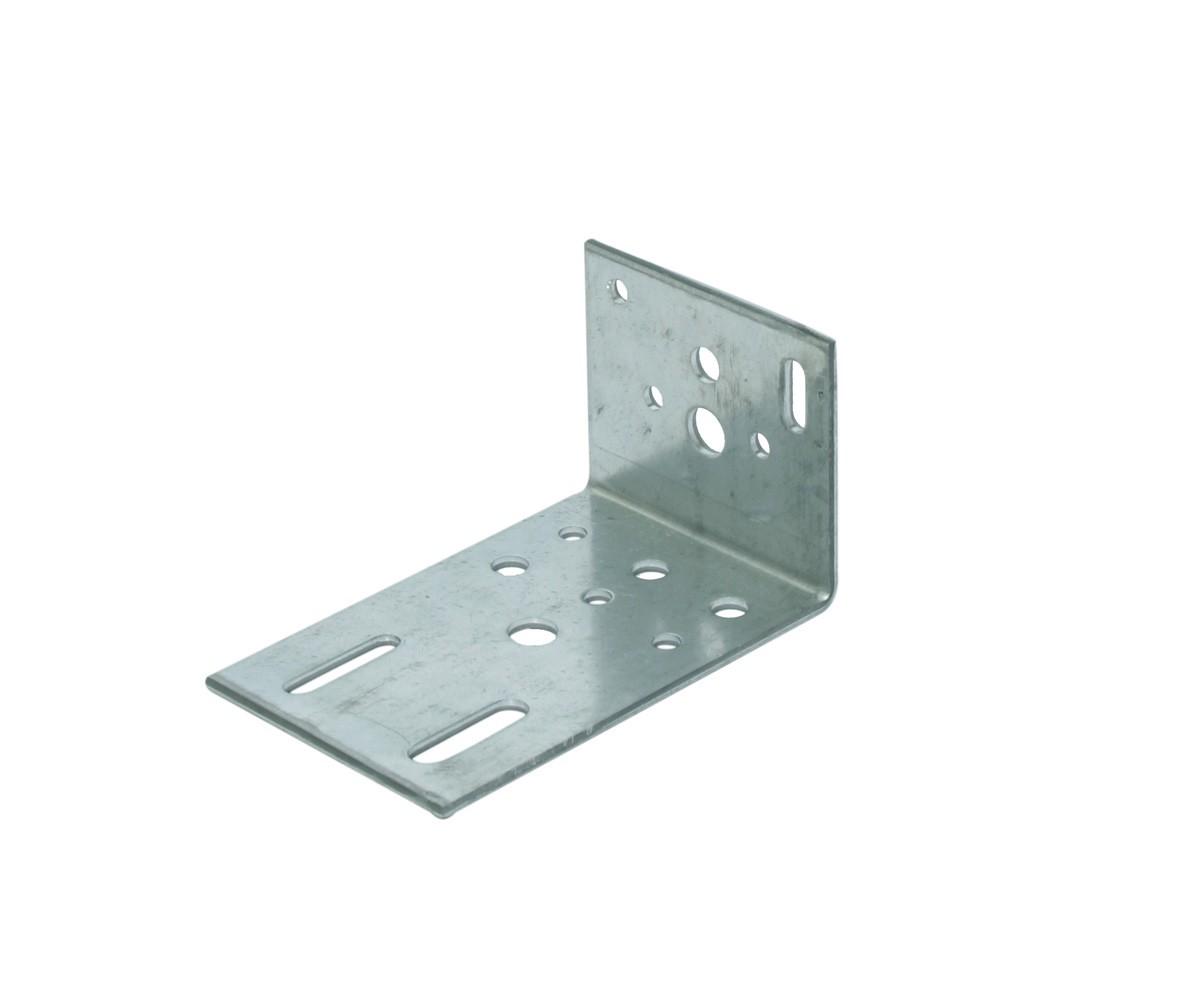 Corner bracket 50x90 57x2 304
