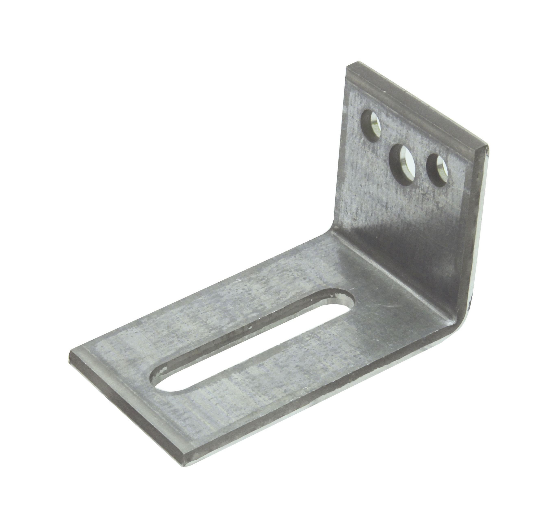 Angle bracket 100° 60x100 60x6 SV