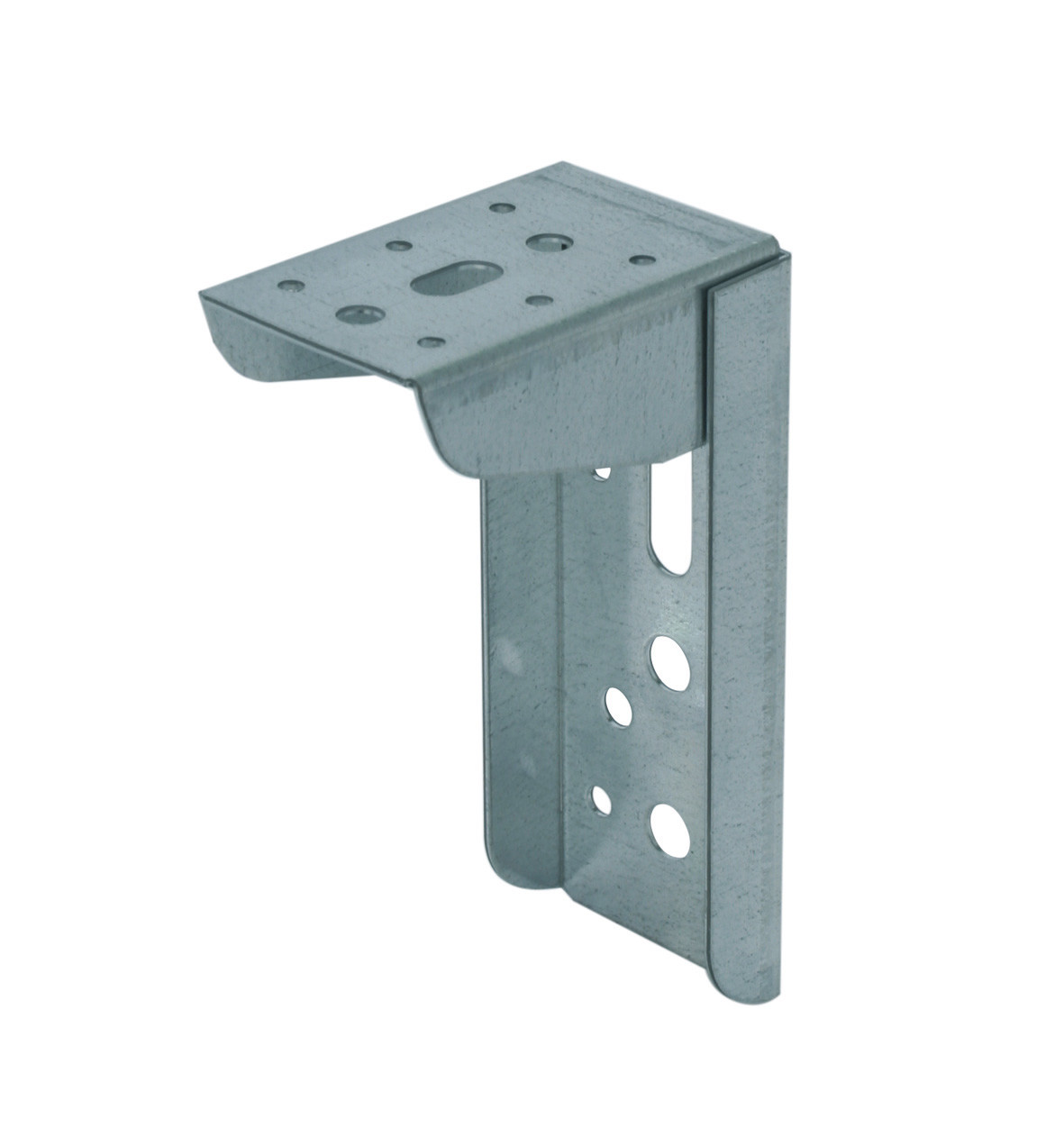 "Corner bracket ""closed"" 100x170 65x2 SV"