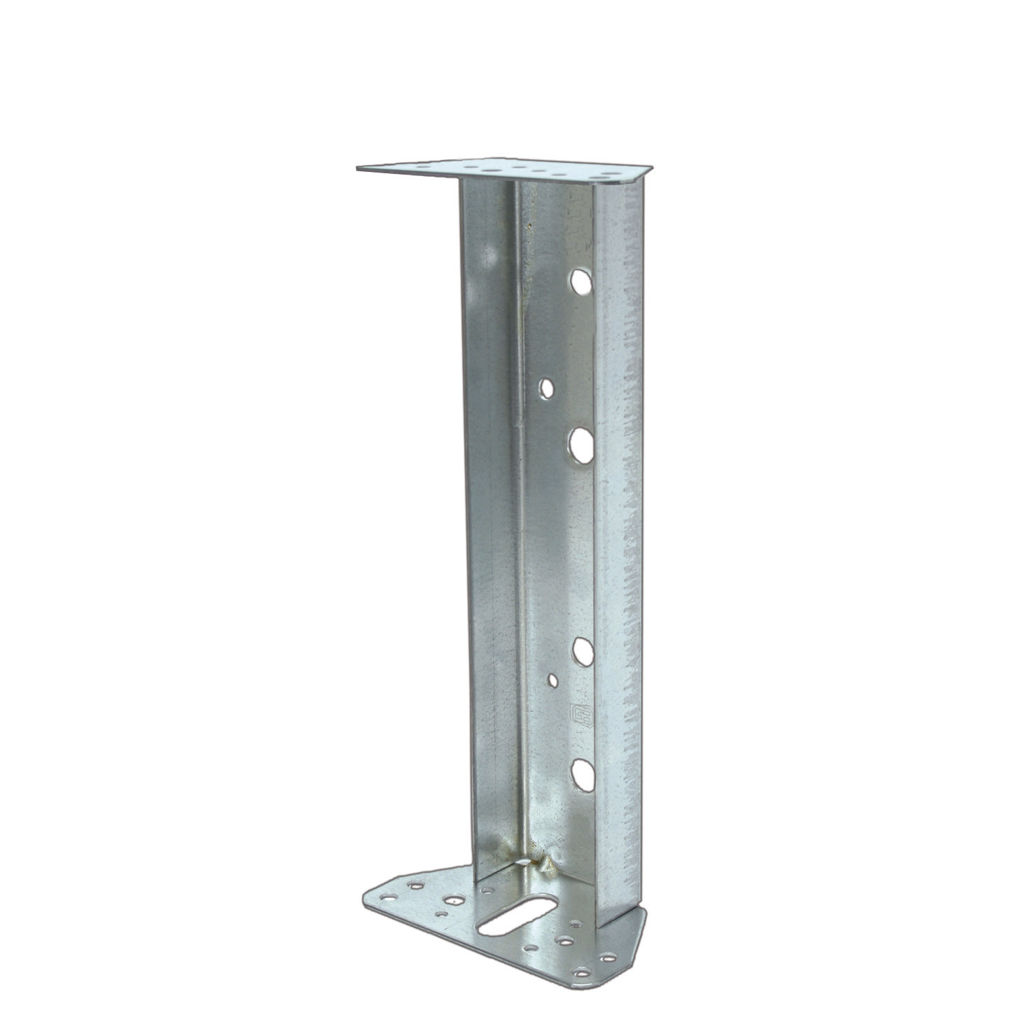 Window front frame support 60x70x240 115x2 ZM