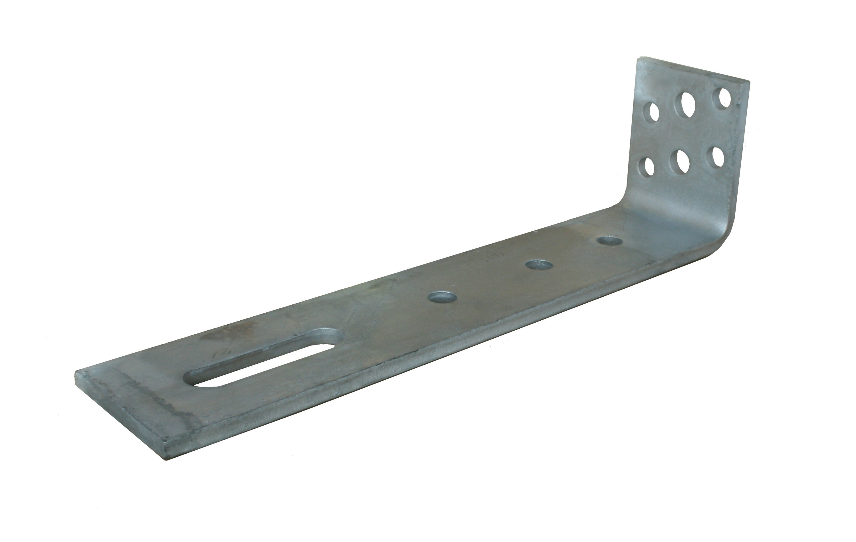 Wall Plate anchor 90x320 70x10 EV