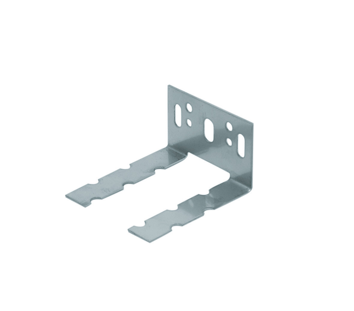 Rigid wall clamp 35x65 60x1,25 316 O.G.