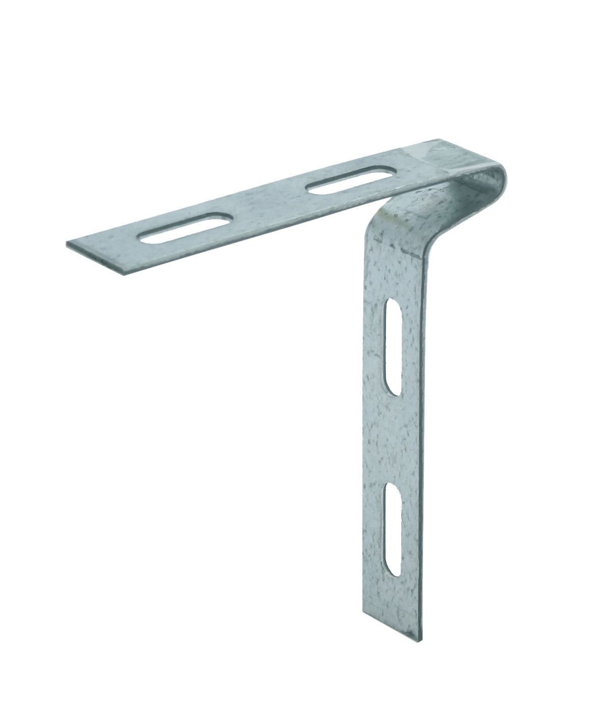 Ceiling spring anchor 110x115 20x2 SV