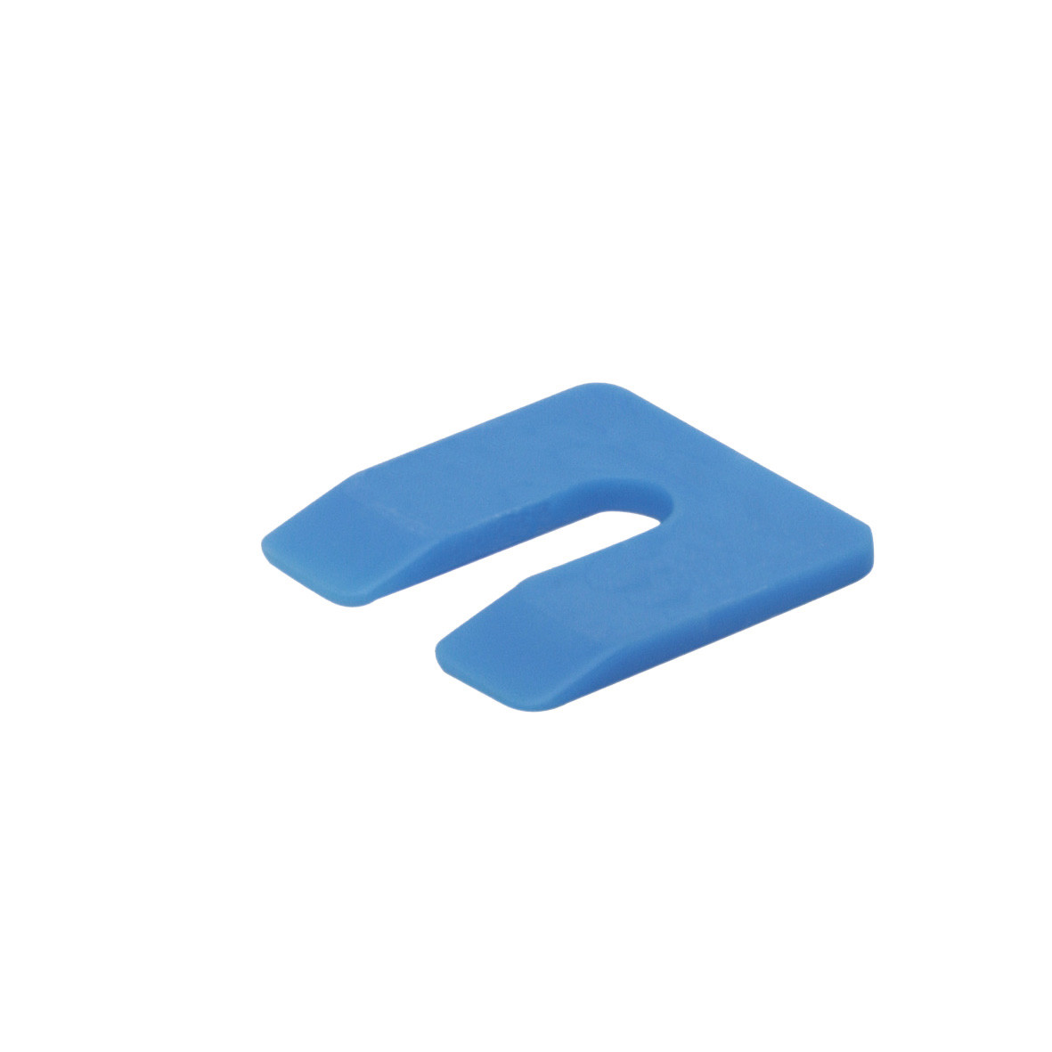 Wedge blue 4 50x50 KS