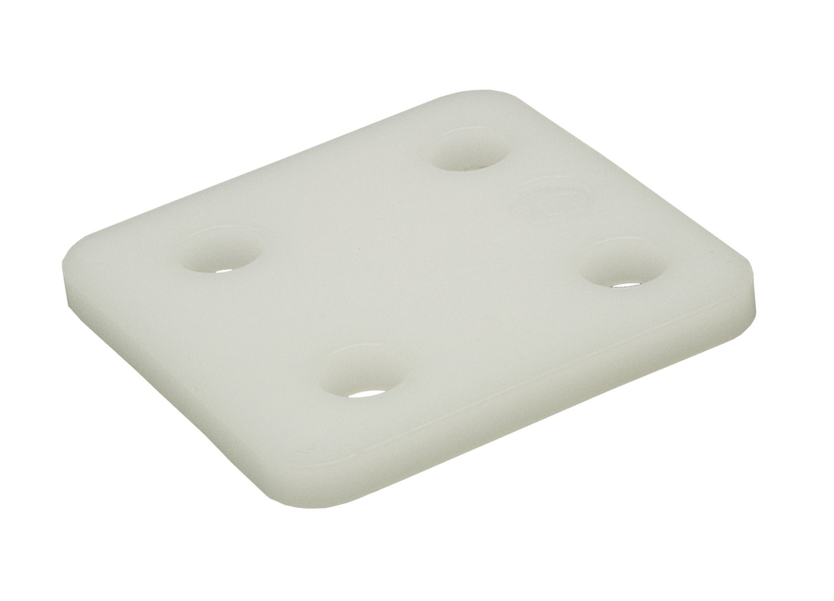 Pressure plate 6 70x70 KS