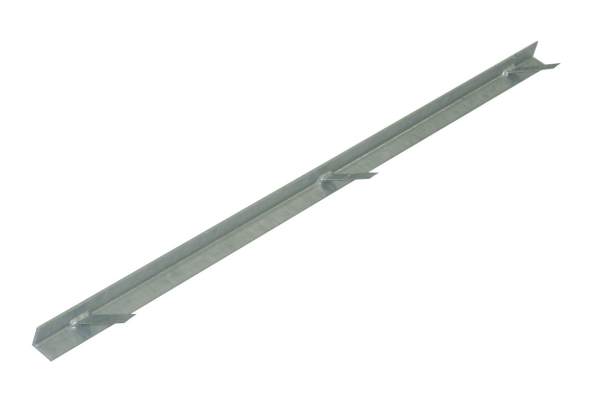 Sill Iron 3000 30x30x3 TV