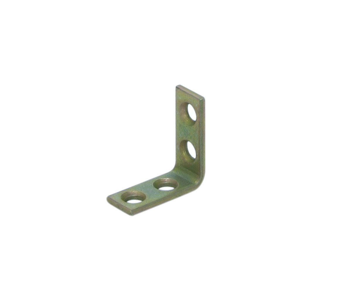 Frame bracket 30x30 10x2 GP