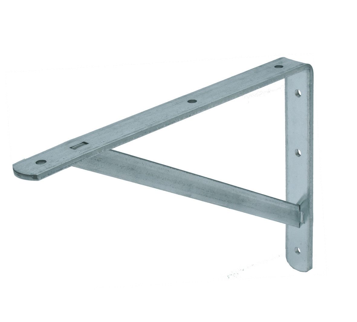 Shelf bracket 200x300 30x4/20x4 VB