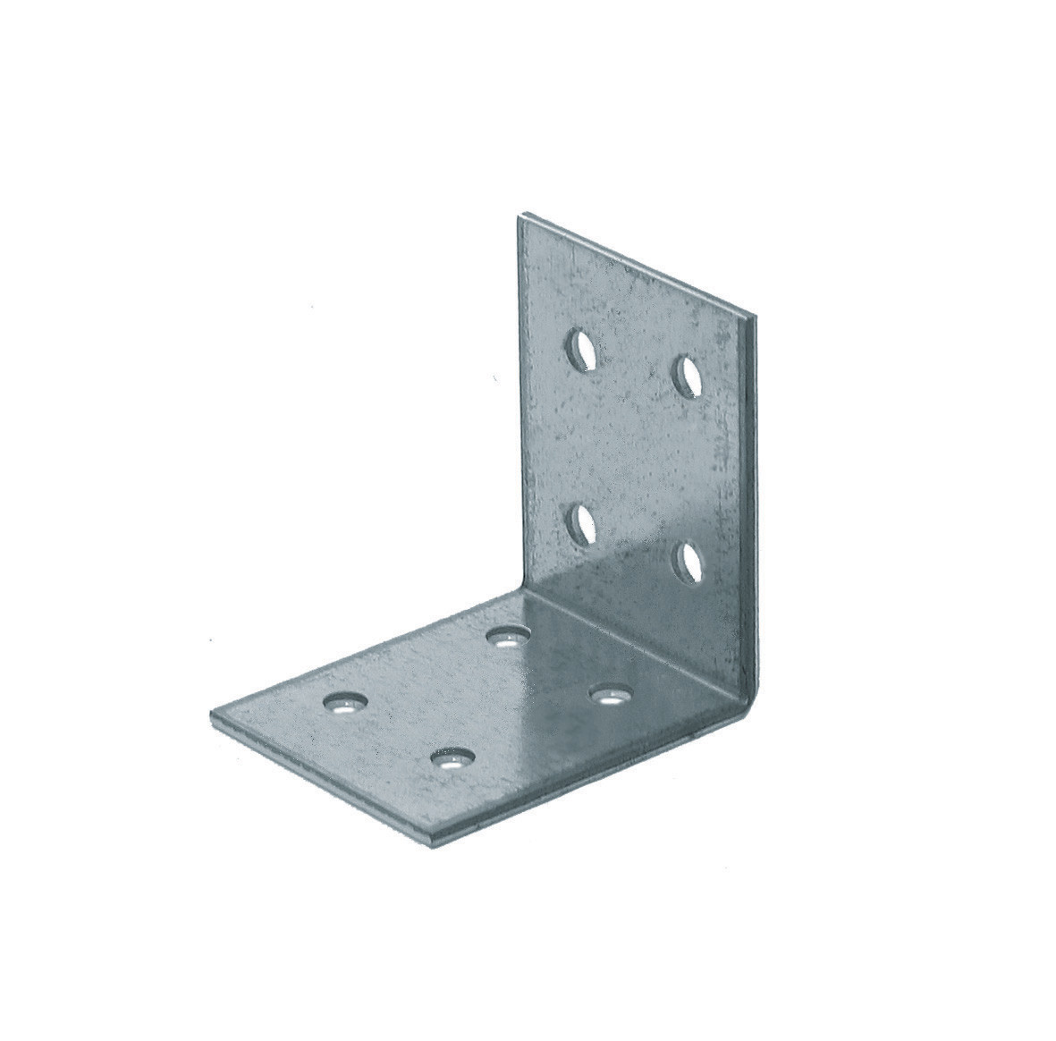 Frame connector 50x50 40x2 ZM