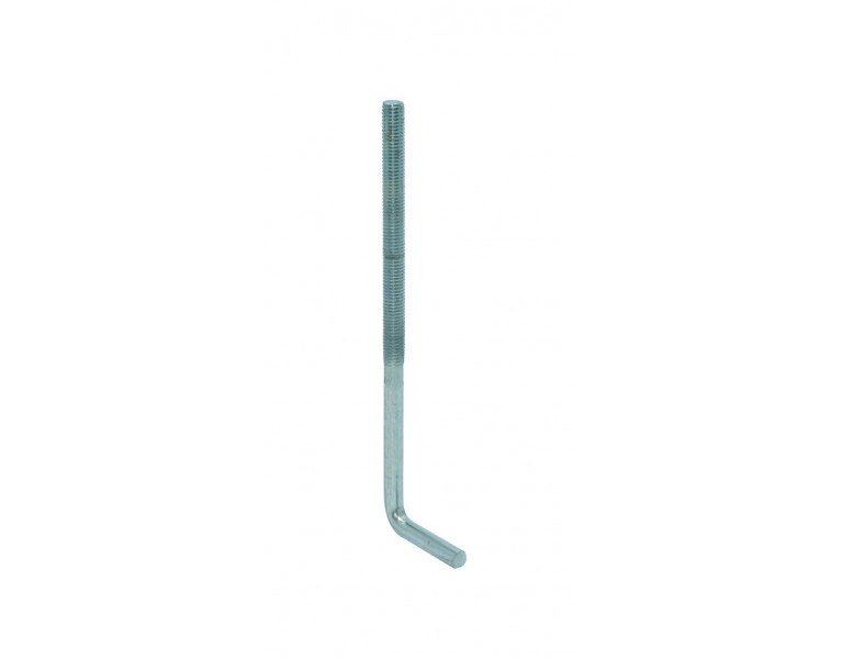 Wall frame anchor M10 200x50 dl>90 VD