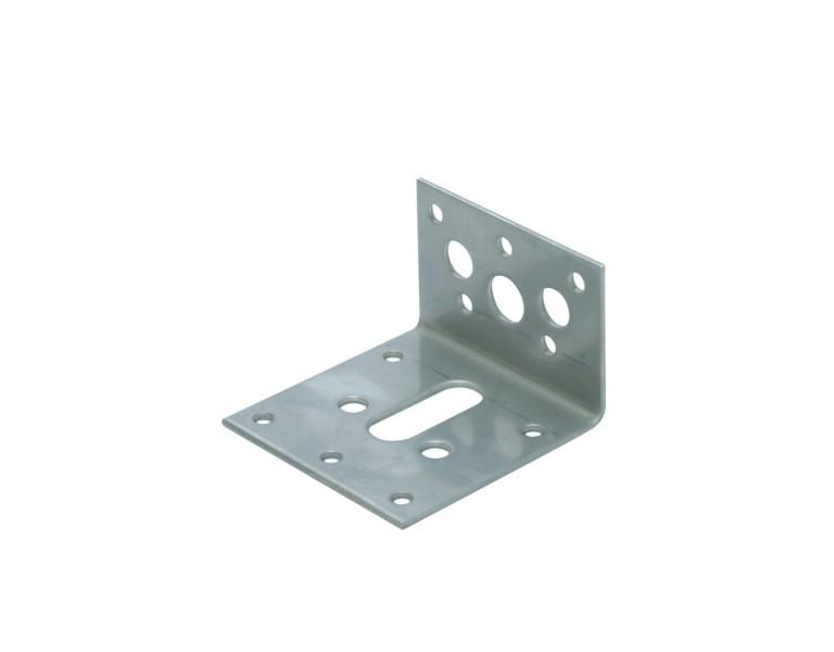 Angle bracket 40x60 60x2 304