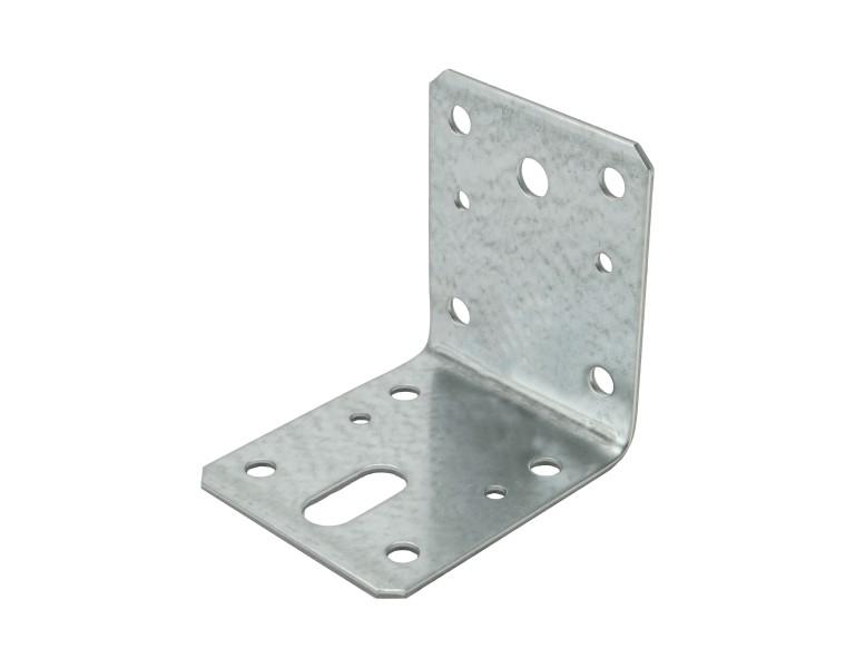 Angle bracket 70x70 60x2 SV
