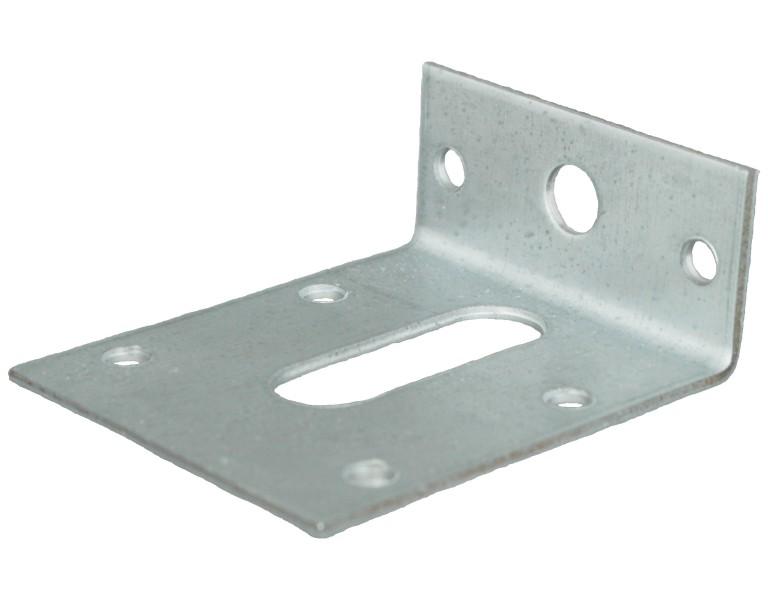 Angle bracket 27x68 60x2 SV