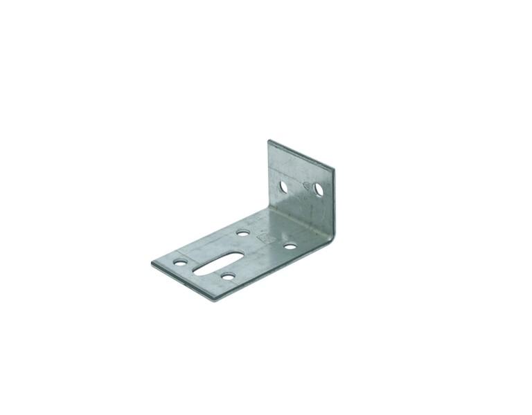 Angle bracket 40x80 46x2,5 SV