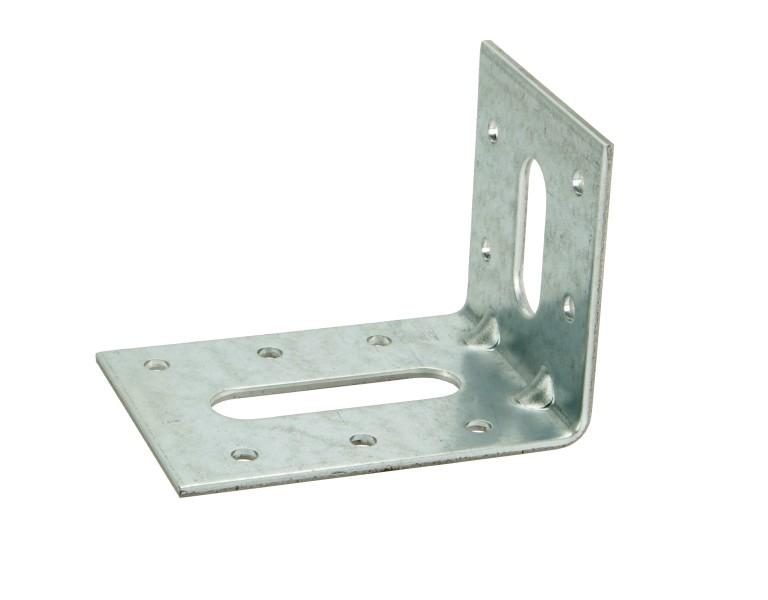 Angle bracket 60x80 60x2,5 SV