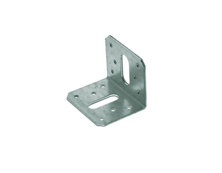 Angle bracket 50x50 60x2,5 SV