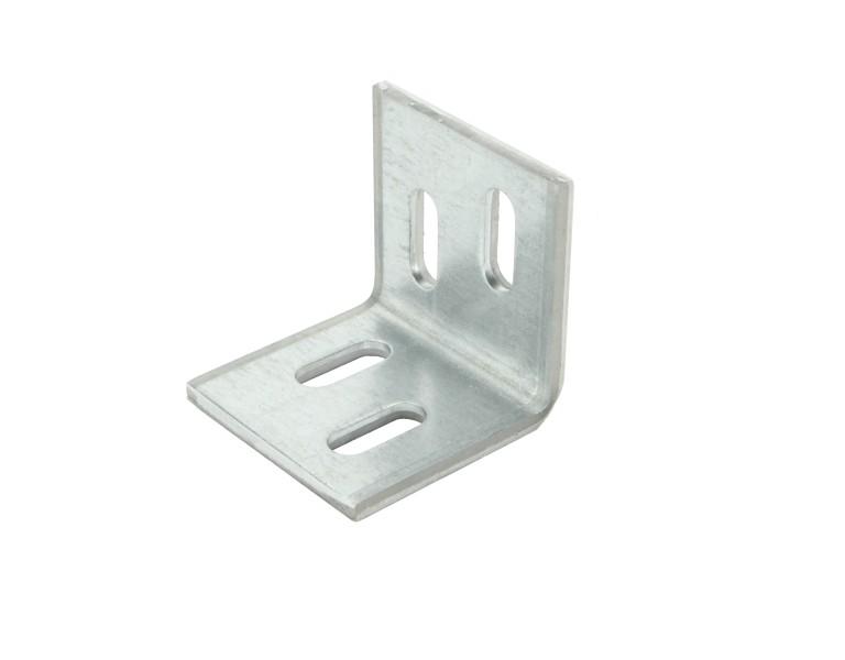 Angle bracket 60x60 60x5 SV