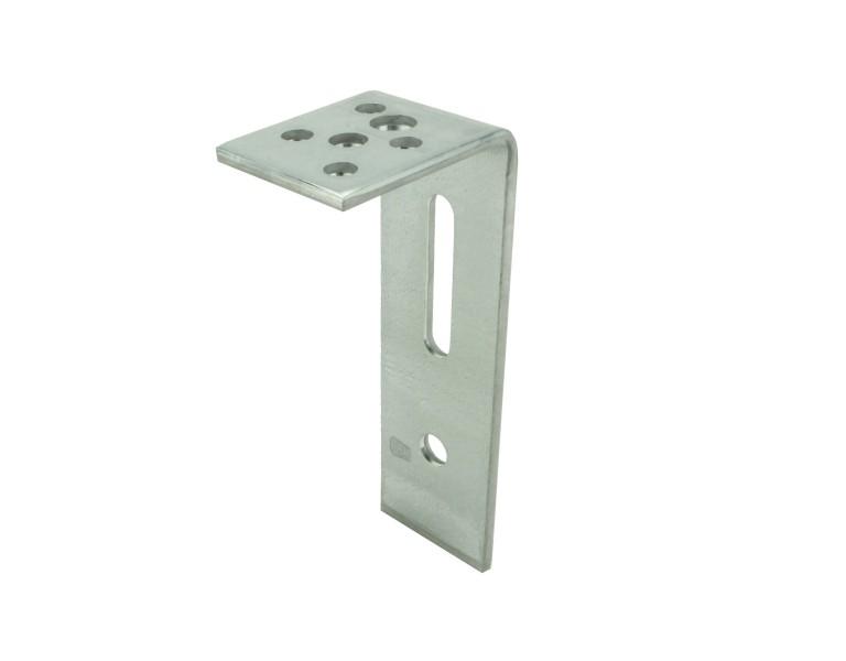 Concrete angle bracket 80x190 60x6 SV