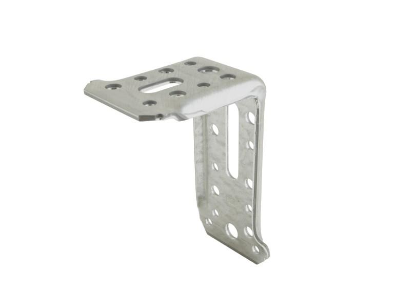 XL-Angle bracket 100x150 72x5 SV