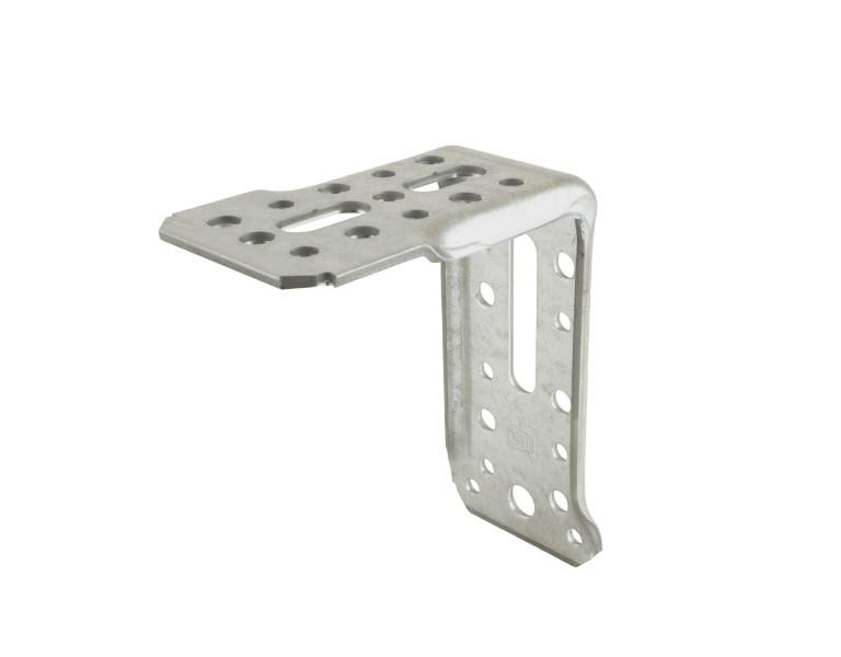 XL-Angle bracket 125x150 72x4 SV