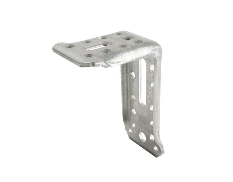 XL-Angle bracket 100x150 72x5 ZM