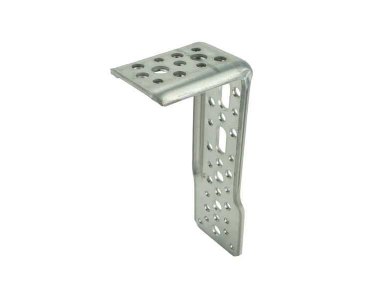 XL-Angle bracket 100x225 70x5 ZM