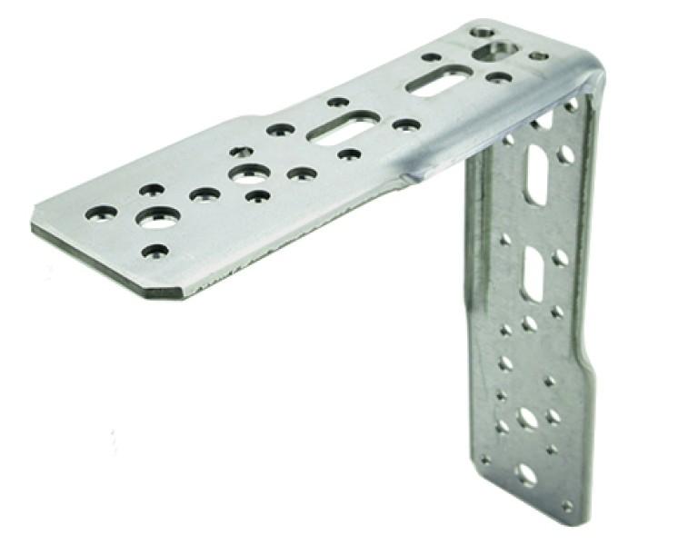 XL-Angle bracket 225x250 72x5  350ZM
