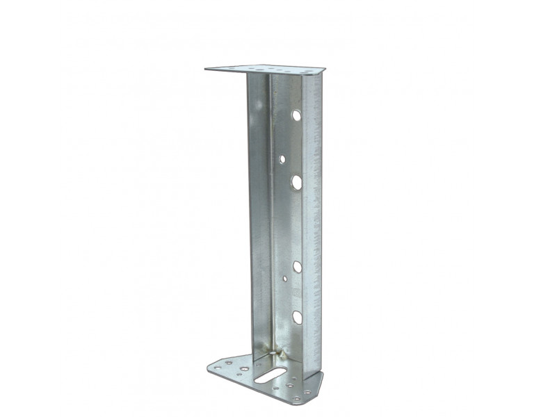 Window front frame support 60x70x260 115x2 ZM