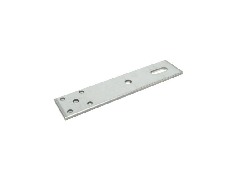 Floor-frame strip 250 60x6 SV
